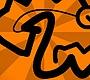 Speel het nieuwe girl spel: Oranje Lijn
