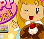 Speel het nieuwe girl spel: Happy Pannenkoek