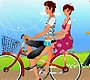 Play the new Girl Flash Game: Romantic Day Out