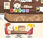 Play the new Girl Flash Game: Cup n Cake