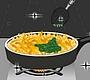 Speel het nieuwe girl spel: Kaas Macaroni