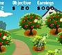 Speel het nieuwe girl spel: Vrolijke Tuinman