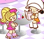 Play the new Girl Flash Game: Cuti