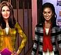 Speel het nieuwe girl spel: Clueless