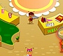 Play the new Girl Flash Game: Super Ant