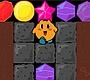 Speel het nieuwe girl spel: Schat Grotten 2