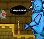 Speel het nieuwe girl spel: Quazl