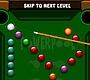 Speel het nieuwe girl spel: Power Pool Frenzy