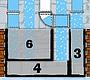 Speel het nieuwe girl spel: Watertank