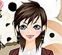 Speel het nieuwe girl spel: Clara Opmaken