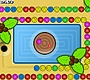 Speel het nieuwe girl spel: Kazooball