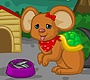 Play the new Girl Flash Game: Pet Creator