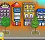 Speel het nieuwe girl spel: Jouw Winkelstraat