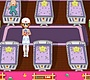 Play the new Girl Flash Game: Au Pair Abryl
