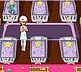 Speel het nieuwe girl spel: Au Pair Abryl