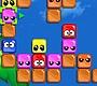 Speel het nieuwe girl spel: Super Blux