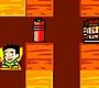 Speel het nieuwe girl spel: Axe Bomberman