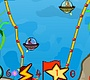 Speel het nieuwe girl spel: Jungle Rekenen