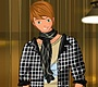 Play the new Girl Flash Game: Trendy Boy