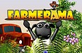 New Game: Farmerama