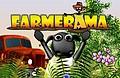 Jogar o novo jogo: Farmerama