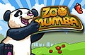 New Game: Zoo Mumba