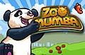 Speel het nieuwe spelletje: Zoo Mumba