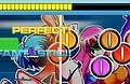 Jugar un nuevo juego: DJ Maniax