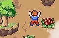 Graj w nową grę: Mountainer