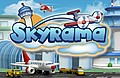 New Game: Skyrama
