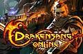 Jogar o novo jogo: Drakensang Online