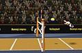 Jugar un nuevo juego: BunnyLimpics Volleyball
