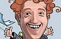 Gioca il nuovo gioco: Facebookeria - Level Pack