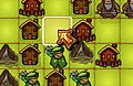 Jugar un nuevo juego: Twisted Kingdom