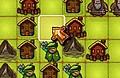 New Game: Twisted Kingdom