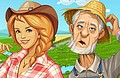New Game: GoodGame Big Farm
