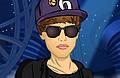 Jogar o novo jogo: Justin Bieber Dress Up 3
