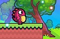 Graj w nową grę: Dino Shift 2