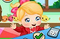 New Game: Baby Alice Fun Craft