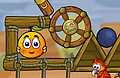 New Game: Cover Orange - Journey Pirates