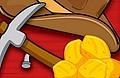 Jugar un nuevo juego: Staking Claims