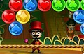 New Game: Circus Pop