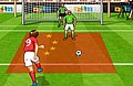 Play World Cup Free Kick