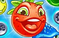 Gioca il nuovo gioco: Tutti Frutti