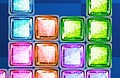 Play Crystal Cubes