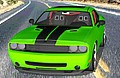 Speel V8 Muscle Cars 2