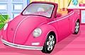 Jogar o novo jogo: Super Car Wash