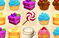 New Game: Cake Madness