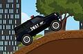 Speel het nieuwe spelletje: Politie Offroad Race