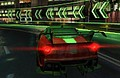 Joue �: Speed Street Tokyo